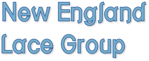 New England Lace Group